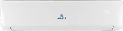 ALASKA_WHITE_SPLIT_UNIT_2