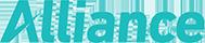 Alliance_Logo_SMALL