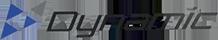York Air-conditioning Logo